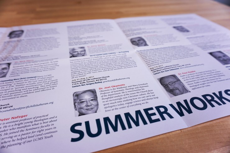 Summerworkshop02