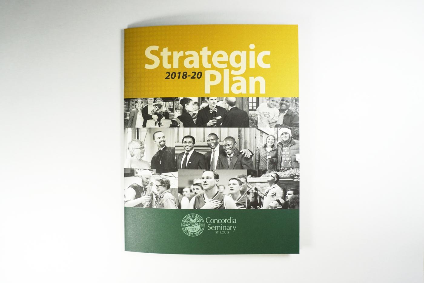 strategicplan04_online