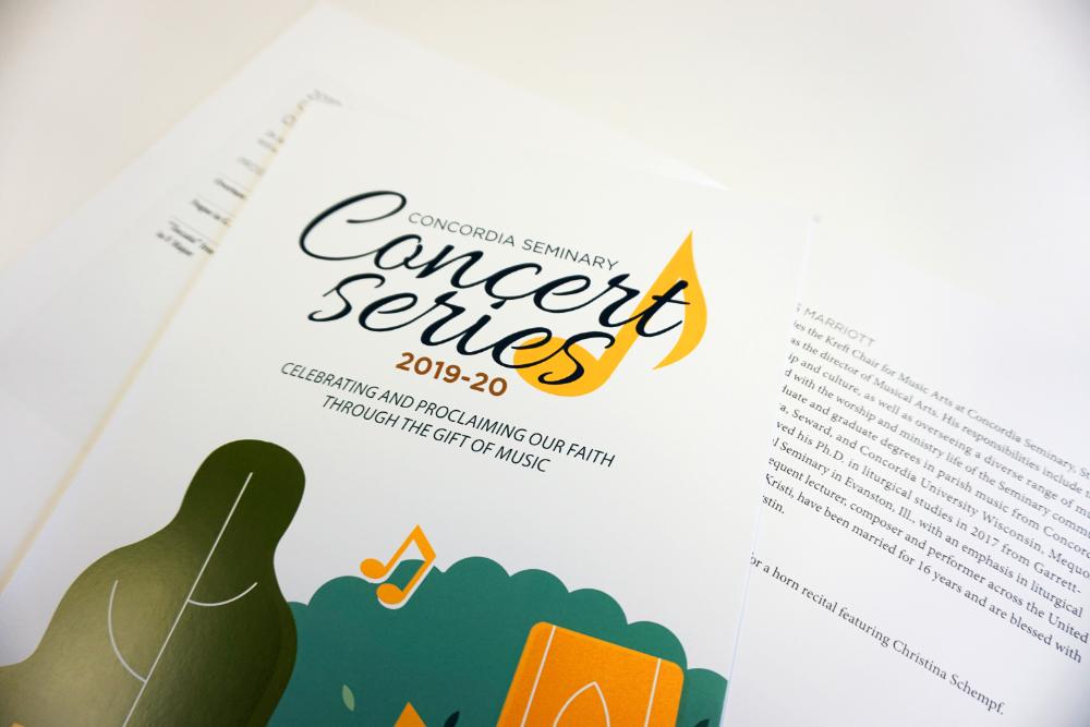 concertseriespack02